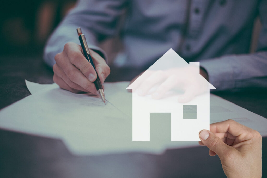 Іпотека в Україні 2021 - агентство нерухомості ARSEL