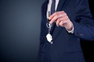 Купити квартиру в Києві та Київській області - агентство нерухомості ARSEL