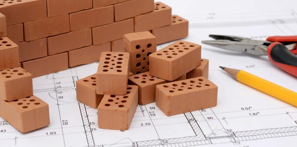 Перепланування квартири в Україні - агентство нерухомості ARSEL