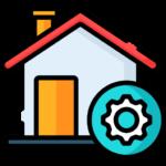 Підготовка нерухомості до продажу - Агентство нерухомості ARSEL