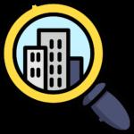 Пошук нерухомості