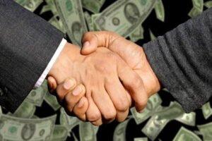 Продати квартиру в Києві та Київській області - агентство нерухомості ARSEL