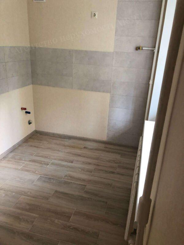 Продаж 2-кімнатна Квартира Київ Голосіївський Голосіївський проспект 89 - Агентство нерухомості ARSEL