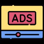 Безкоштовна реклама нерухомості - Агентство нерухомості ARSEL