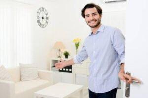 Здати квартиру в оренду в Києві та Київській області - агентство нерухомості ARSEL
