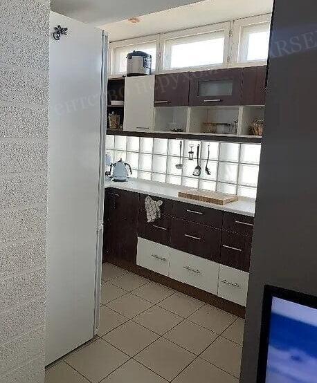 Продаж 3-кімнатна Квартира Київ Голосіївський Китаївська вулиця 14 - Агентство нерухомості ARSEL