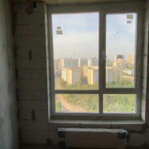 Продаж 1-кімнатна Квартира Київ Солом'янський Радченко Петра вулиця 27-29 (1 будинок) - Агентство нерухомості ARSEL
